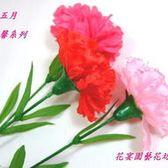 【花宴】*康乃馨系列*花束~~團體公司行號可提早訂購~