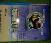 2004年 全華 乙級技術士 電腦軟體應用 術科詳解