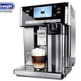 Delonghi-man 義大利迪朗奇 DeLonghi新貴型全自動咖啡機ESAM6700(可議價)