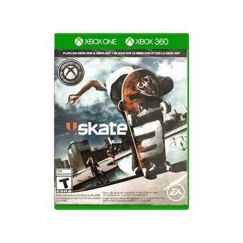 XBOX 360 Game – Skate 3