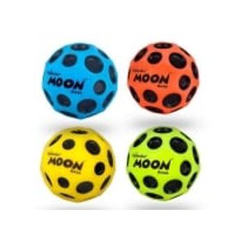 Μπαλάκι Waboba Moonball (1 Τεμάχιο)