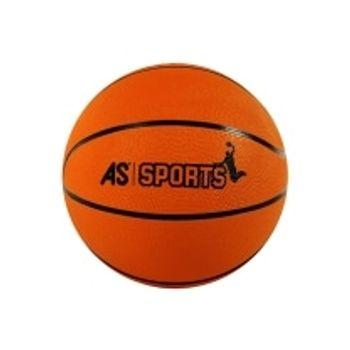 Μπάλα Μπάσκετ League Official