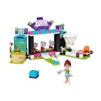 LEGO® Ηλεκτρονικά Παιχνίδια του Λούνα Παρκ
