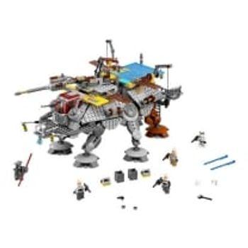 LEGO® AT-TE™ του Captain Rex