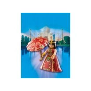 PLAYMOBIL 6825 Ινδή Πριγκίπισσα