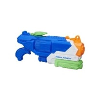 Νεροπίστολο NERF Breach Blast Super Soaker