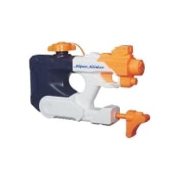 Νεροπίστολο NERF H2OPS Squall Surge Super Soaker