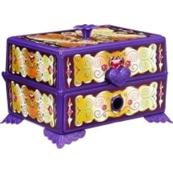 Σετ Jewelry Box Dohvinci