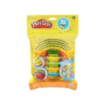 Σακουλάκι Για Πάρτι Play-Doh