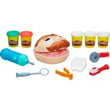 Dr Drill N Fill Play-Doh