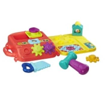 Εργαστήριο Pretend N Go Playskool