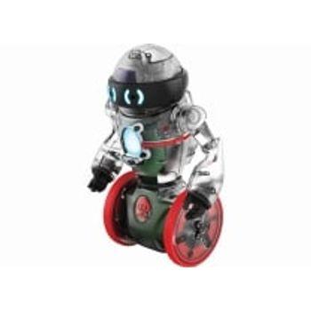 Ρομπότ MIP Coder Plus