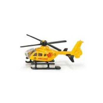 Μινιατούρα Ελικόπτερο Siku