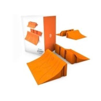 Αξεσουάρ Sphero Θήκη Jump Ramp Orange