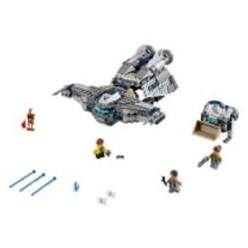 LEGO® StarScavenger™