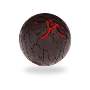 Μπαλάκι Waboba Lava Ball