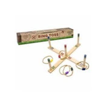 Επιτραπέζιο Ring Toss