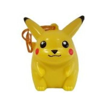 Μίνι Φιγούρα Pikachu Pokemon