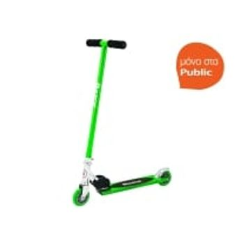 Scooter Razor S Πράσινο