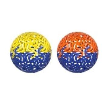 Μπαλάκι Waboba Brain Ball (1 Τεμάχιο)