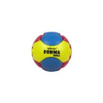 Μπαλάκι Waboba Forma Ball