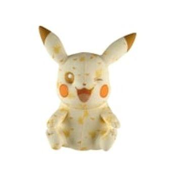 Λούτρινο Pikachu