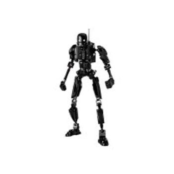 LEGO® Star Wars K-SO