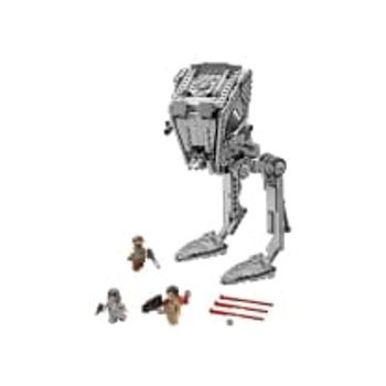 LEGO® Star Wars AT-ST Walker