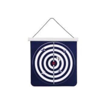 Γρίφος Magnet Darts MT-D