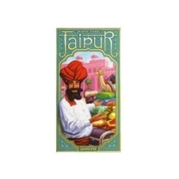 Επιτραπέζιο Jaipur