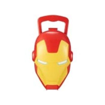 Θήκη Iron Man