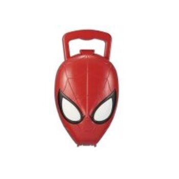 Θήκη Spiderman