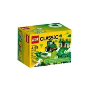 LEGO® Πράσινο Δημιουργικό Κουτί