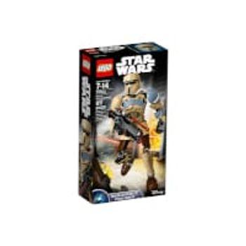 LEGO® Scarif Stormtrooper™