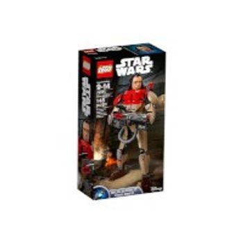LEGO® Baze Malbus™