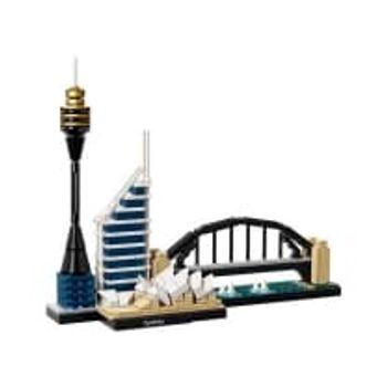 LEGO® Σίδνεϋ