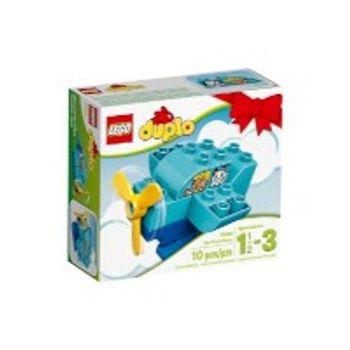 LEGO® Το Πρώτο Μου Αεροπλάνο
