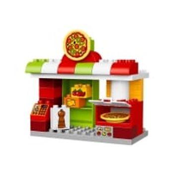 LEGO® Πιτσαρία