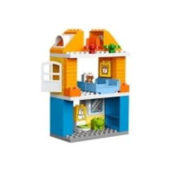 LEGO® Το Σπίτι της Οικογένειας