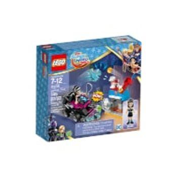 LEGO® Τανκ της Λασίνα™