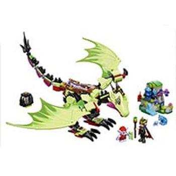 LEGO® The Goblin King's Evil Dragon