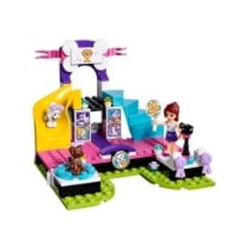 LEGO® Πρωτάθλημα Κουταβιών