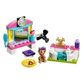 LEGO® Φροντίδα Κουταβιών