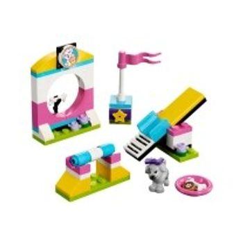 LEGO® Παιχνιδότοπος Κουταβιών