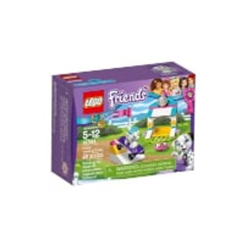 LEGO® Δωράκια για Κουτάβια