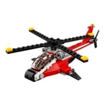 LEGO® Ελικόπτερο