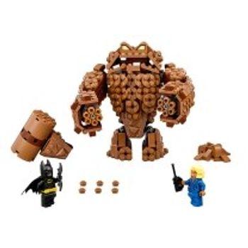 LEGO® Η Επίθεση του Κλέιφεϊς™