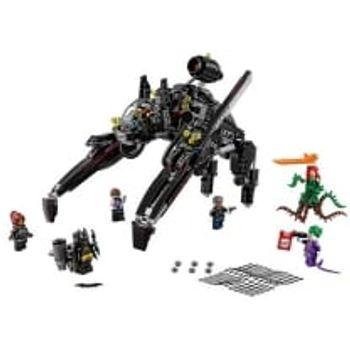 LEGO® Το Σκάτλερ