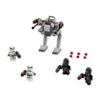 LEGO® Πακέτο Μάχης Αυτοκρατορικού Στρατιώτη