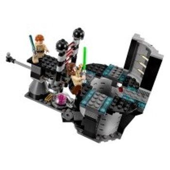 LEGO® Μονομαχία στον Naboo™